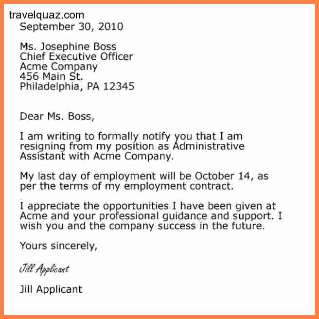 Best resignation letter this site provides that about resignation here you can get a resignation letter with thirty day notice sample so you can be guided in making the correct resignation letter and the data that ought to expocarfo